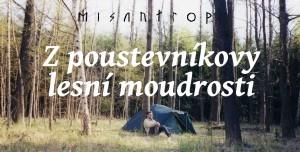 z-poustevnikovy-lesni-moudrosti.jpg