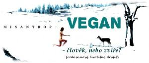 misantrop--vegan.jpg