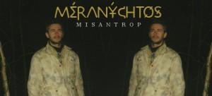 misantrop--meranychtos.jpg